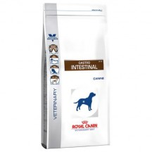 Royal Canin Veterinary Gastrointestinal Cane 14 Kg