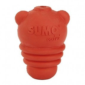 Sumo Mini Play XS per cani da 3-6Kg