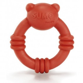 Sumo Mini Team XS per cani da 3-6Kg