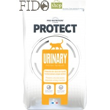 Flatazor Pro Nutrition Protect Urinary Cat 2 Kg