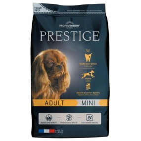 Flatazor Pro Nutrition Prestige Adult Mini 1kg