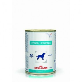 Royal Canin Diabetic Special Low Dog Umido 410gr.