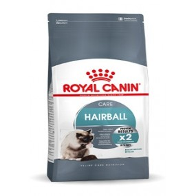 Royal Canin Hairball Care Gatti - 400 gr